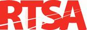 RTSA logo
